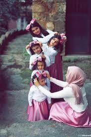 صور الام رمزيات مكتوب عليها عبارات عن الام صور ام مع بنتها