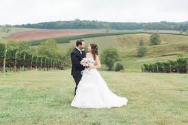 the best virginia wedding venues for