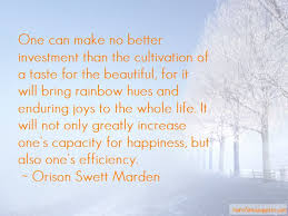 quotes about rainbow and happiness top rainbow and happiness