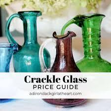 vintage le glass guide