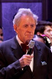 Enrique Bátiz Campbell - Wikipedia