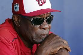 Dusty Baker deviendrait le gérant des Astros