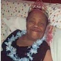 Obituary | Marie Narcisse | Kinchen Funeral Home, Inc.