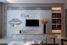 Funlife Sexy Lip Kiss Me Acrylic Mirror Wall Sticker Diy Plastic Craft Home Decor Bedroom Decoration Ms361259 Crafts Home Decor Olivia Decor Decor For Your Home And Office