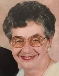 Adeline Roberts | Obituary | Vancouver Sun and Province