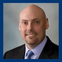James Gordon, M.D. - ENT Doctor in Arizona - Valley ENT