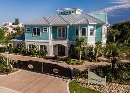 newberry homes volusia county home