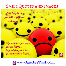 best smile quotes sayings about smiling