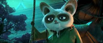 master shifu from kung fu panda 3