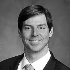 Sex Offense Defense Attorney in Denver: Sean Harrell