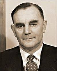 Cecil Frank Powell (Physicist and Nobel Laureate) - On This Day
