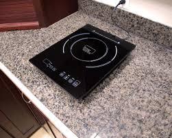 Thiết bị nhà bếp nhập khẩu chính hãng: So sánh bếp từ đôi và bếp từ đơn