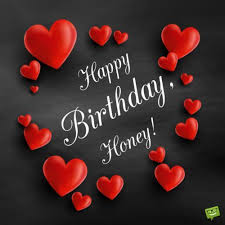 send these funny birthday wishes to your husband