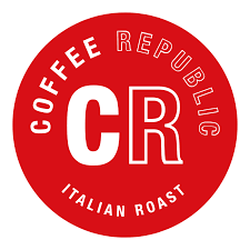 coffee republic student discounts voucher codes student beans