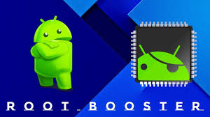 Root Booster for your android tv box - YouTube