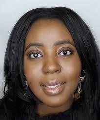easy natural makeup tutorial for dark skin