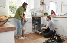Professional Appliance Repair - Best Buy