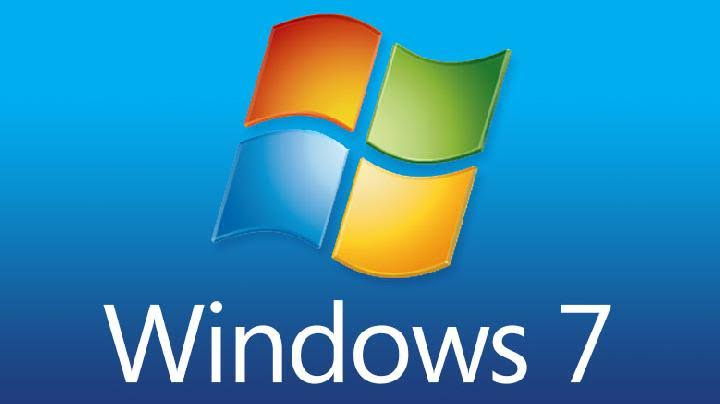 Image result for Windows 7""