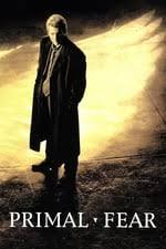 Kenneth Tigar — The Movie Database (TMDb)