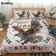 duvet cover sets duvet covers bedding set