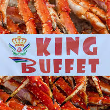 Buffet Restaurant - Birmingham, Alabama ...