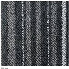 8406 grey skyline carpet tile