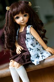 cute wallpapers of dolls 900x1352