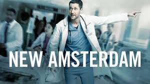 New Amsterdam durerà ancora a lungo: l'annuncio ufficiale