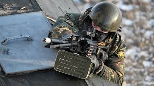 solr men pkp pecheneg machine gun