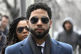 Jussie Smollett's image takes new hit with revived charges