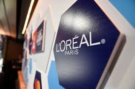 l oreal purchases canadian beauty tech