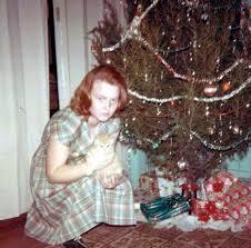 Myra Thomas Obituary - Van Buren, AR