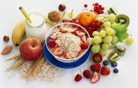 Cách tính thực đơn cho trẻ mầm non đảm bảo dinh dưỡng