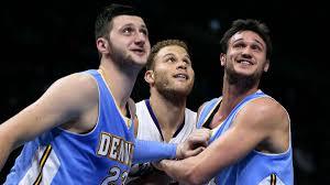 Clippers vs. Denver Nuggets preview - Baltimore Sun
