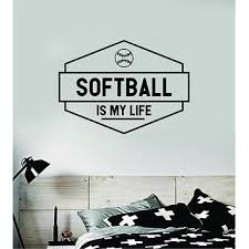 Shop Baseball Kids Room Decor On Wanelo