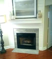 fireplace crown molding three ways to