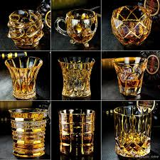 wine glass cup whiskey glasses drinking