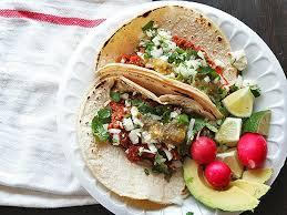 easy fresh mexican chorizo recipe