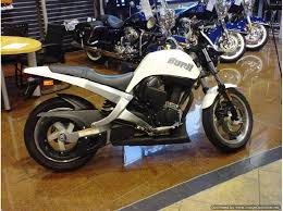 buell blast find or sell