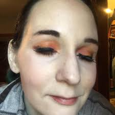 denitslava makeup collection saubhaya