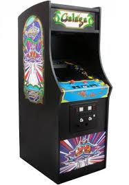 review numbskill quarter arcade
