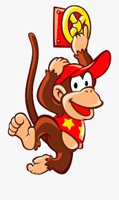 Vinyl Donkey Kong Decal Transparent Cartoon Free Cliparts Silhouettes Netclipart