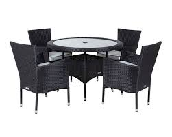 chairs furniture sets set patio