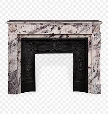 corbels chimney mantel mantels marble