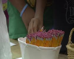 north platte gives students a helping hand