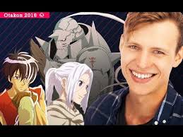 Convention Quickies: Aaron Dismuke - YouTube