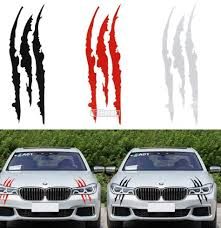Best Decal Stripes For Cars Ideas And Get Free Shipping 1854h78f