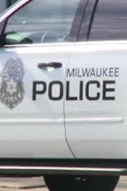 Milwaukee Police Investigating Homicides Other Incidents