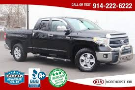 used toyota tundra for with