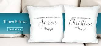 whole personalized gifts